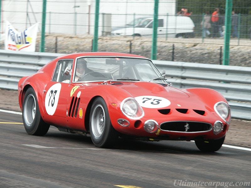 Ferrari_330_GTO.jpg
