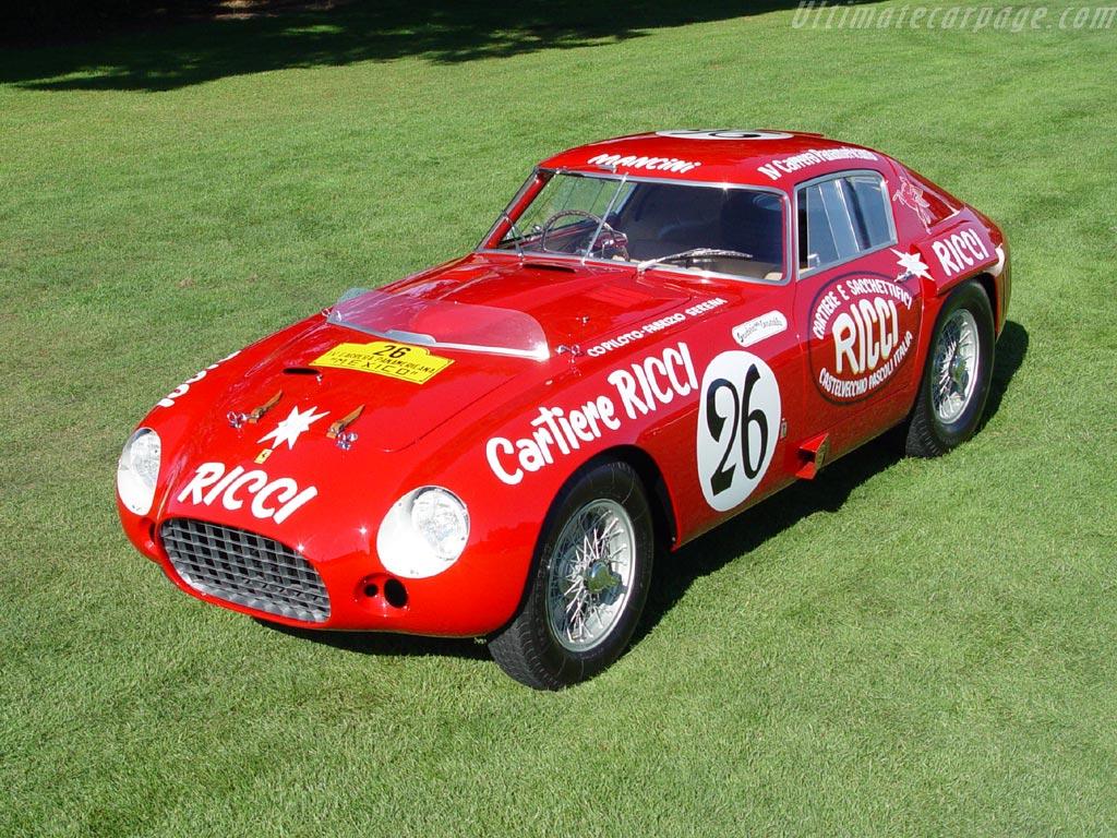 Ferrari_340-375_MM_Pinin_Farina_Berlinetta.jpg