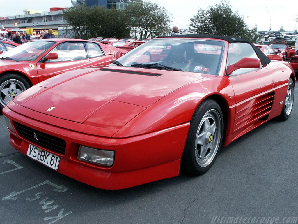 http://ferrari.vintage.free.fr/Images/Cars/Ferrari_348_Spider.jpg