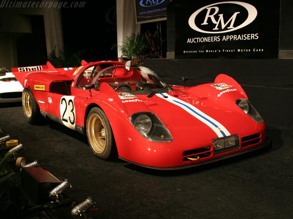 Ferrari_512_S.jpg